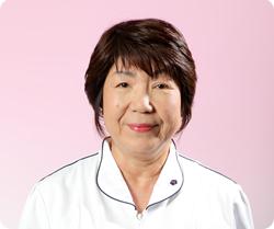 nurse director