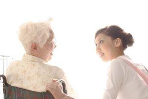 Recruiting registered Caregivers at Takamoridai Hospital (Kasugai City)